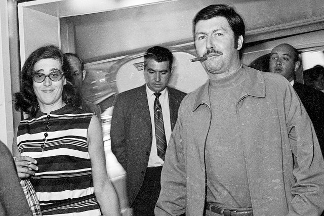 610216-couple-jacques-mesrine-jeanne-schneider