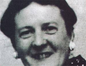 Mme Evelyne LeBouthillier
