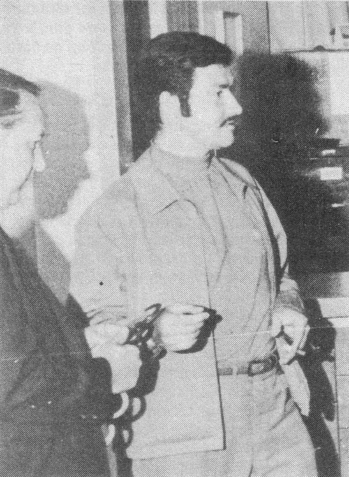 coupable-mesrine-3