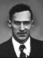 2 Ernest Saint Pierre